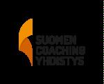 Suomen coaching-yhdistys